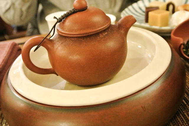 茶壺(ちゃつぼ)の茶道具買取なら無料査定ができるSATEeee茶道具買取へ