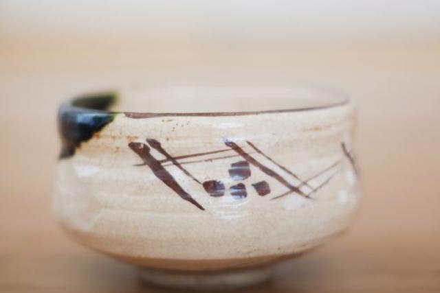 茶碗(ちゃわん)の茶道具買取なら無料査定ができるSATEeee茶道具買取へ