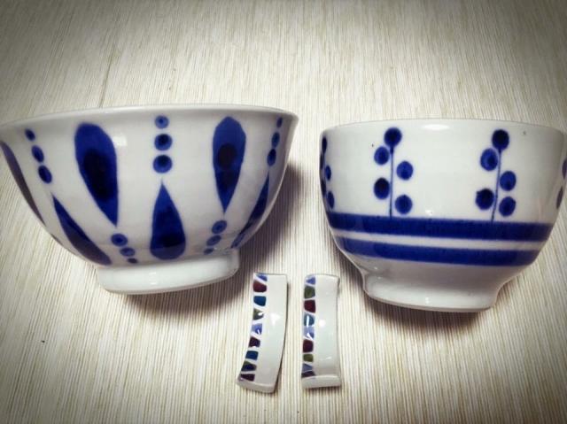 砥部焼(とべやき)の茶道具買取なら無料査定ができるSATEeee茶道具買取へ