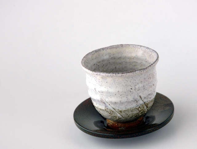 萩焼(はぎやき)の茶道具買取なら無料査定ができるSATEeee茶道具買取へ