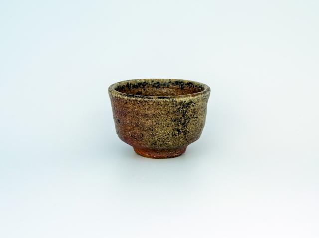 信楽焼(しがらきやき)の茶道具買取なら無料査定ができるSATEeee茶道具買取へ