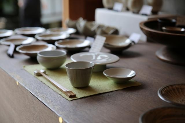 唐津焼(からつやき)の茶道具買取なら無料査定ができるSATEeee茶道具買取へ