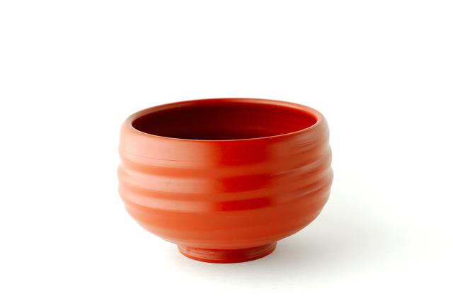 常滑焼(とこなめやき)の茶道具買取なら無料査定ができるSATEeee茶道具買取へ