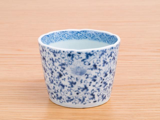 伊万里焼(いまりやき)の茶道具買取なら無料査定ができるSATEeee茶道具買取へ