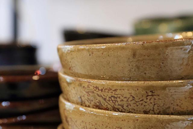 丹波焼(たんばやき)の茶道具買取なら無料査定ができるSATEeee茶道具買取へ