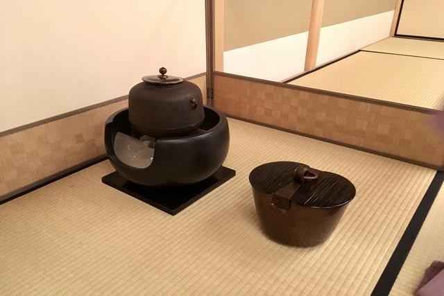 水指(みずさし)の茶道具買取なら無料査定ができるSATEeee茶道具買取へ